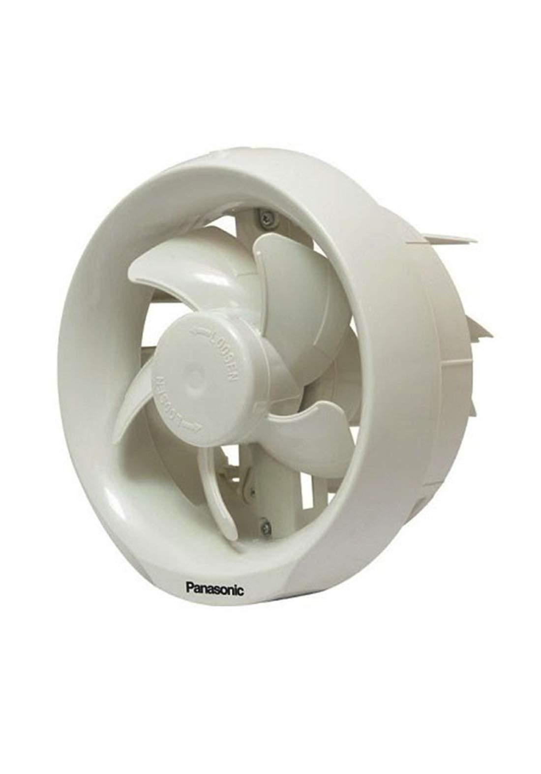 Panasonic FV-15WA1NAMG Ventilating Fans 15 cm ساحبة هوائية