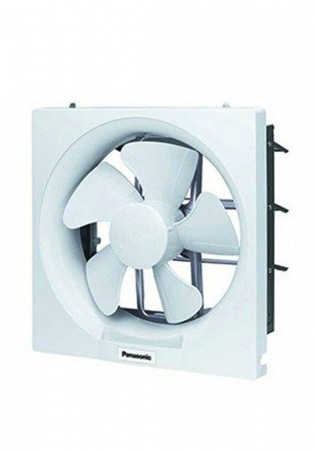 Panasonic FV-20AU9TNAH Ventilating Fans 20 cm ساحبة هوائية