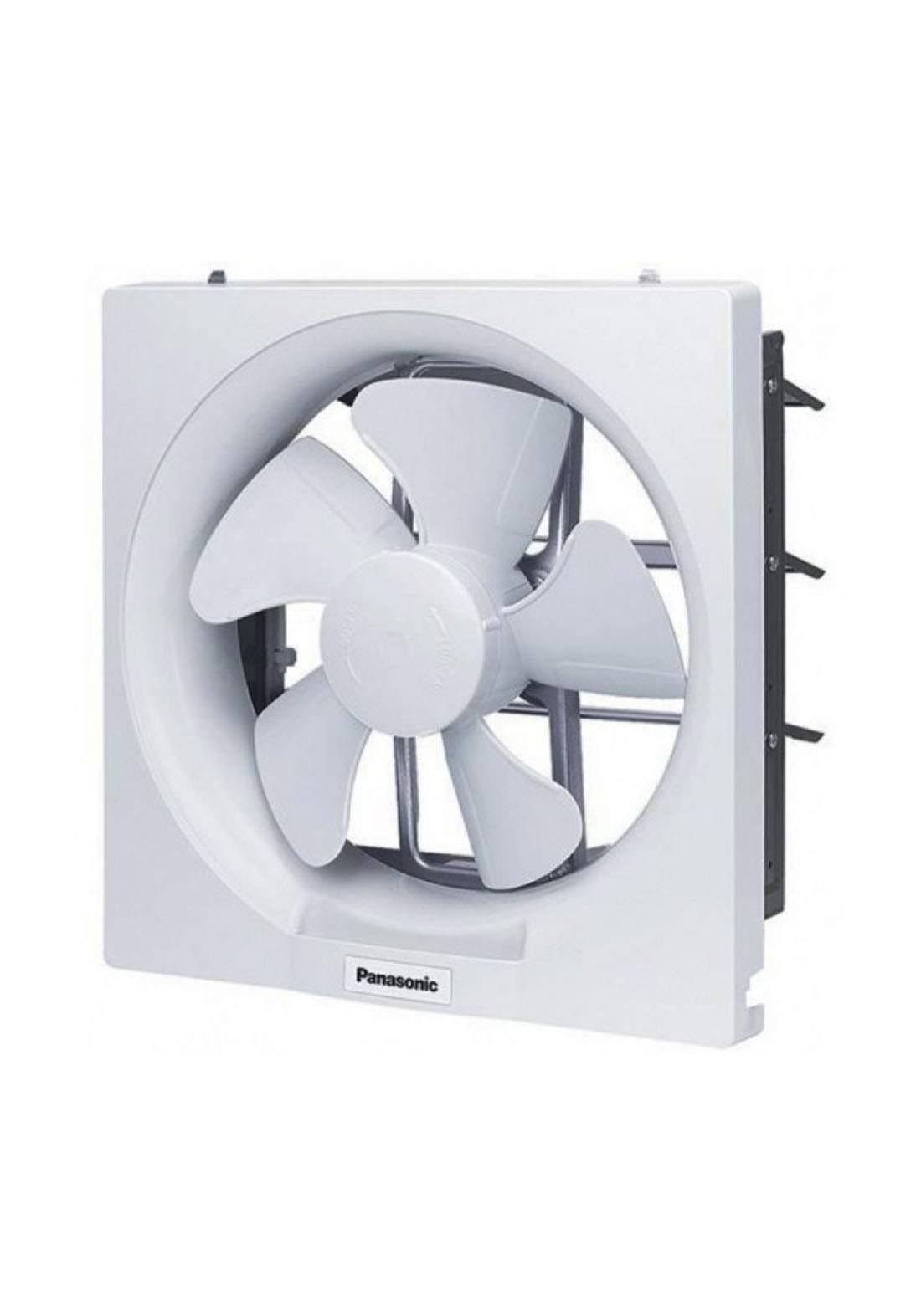Panasonic FV-30AU9TNBMG Ventilating Fans 30 cm ساحبة هوائية