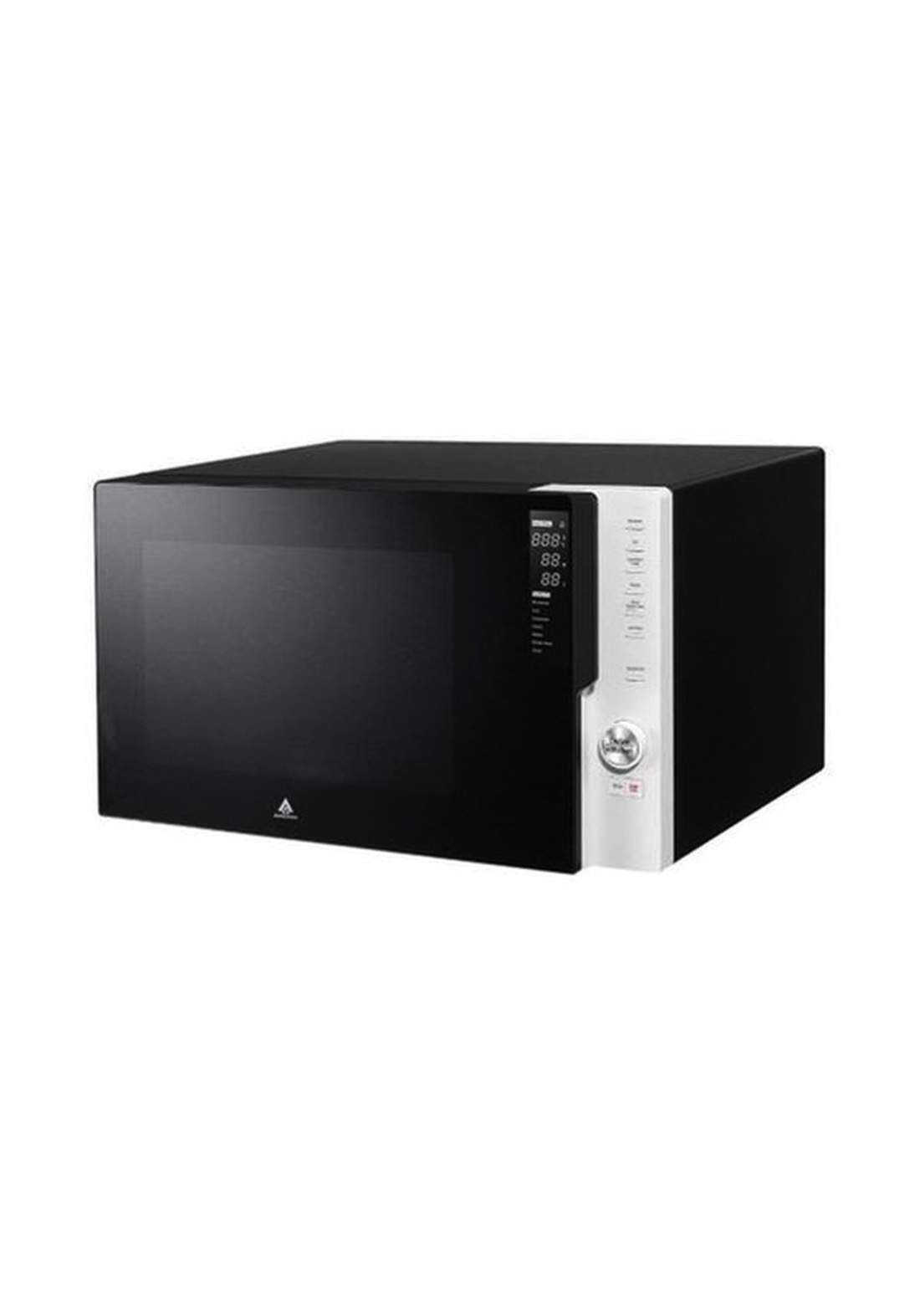 Alhafidh-MWHA-30G4C Solo Microwave Oven 30L مايكرويف