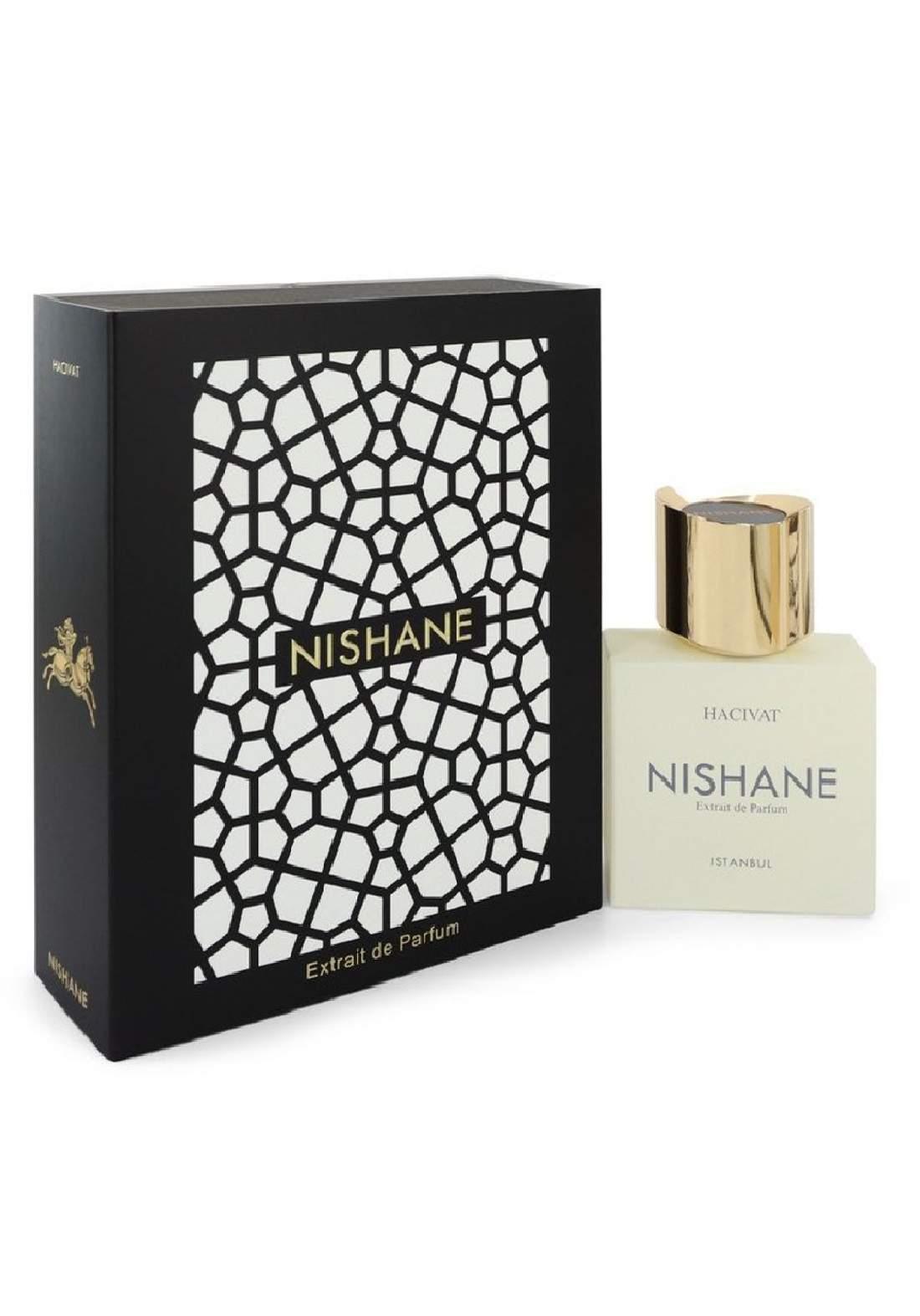 عطر للجنسين Nishane edp 50 ml