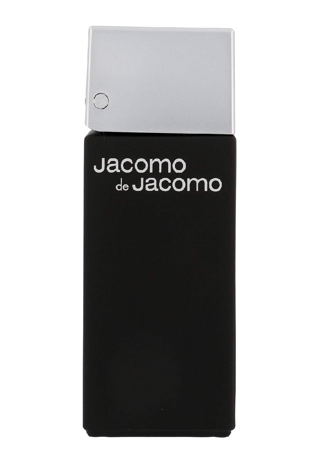 عطر رجالي Jacomo De Jacomo edt 50 ml