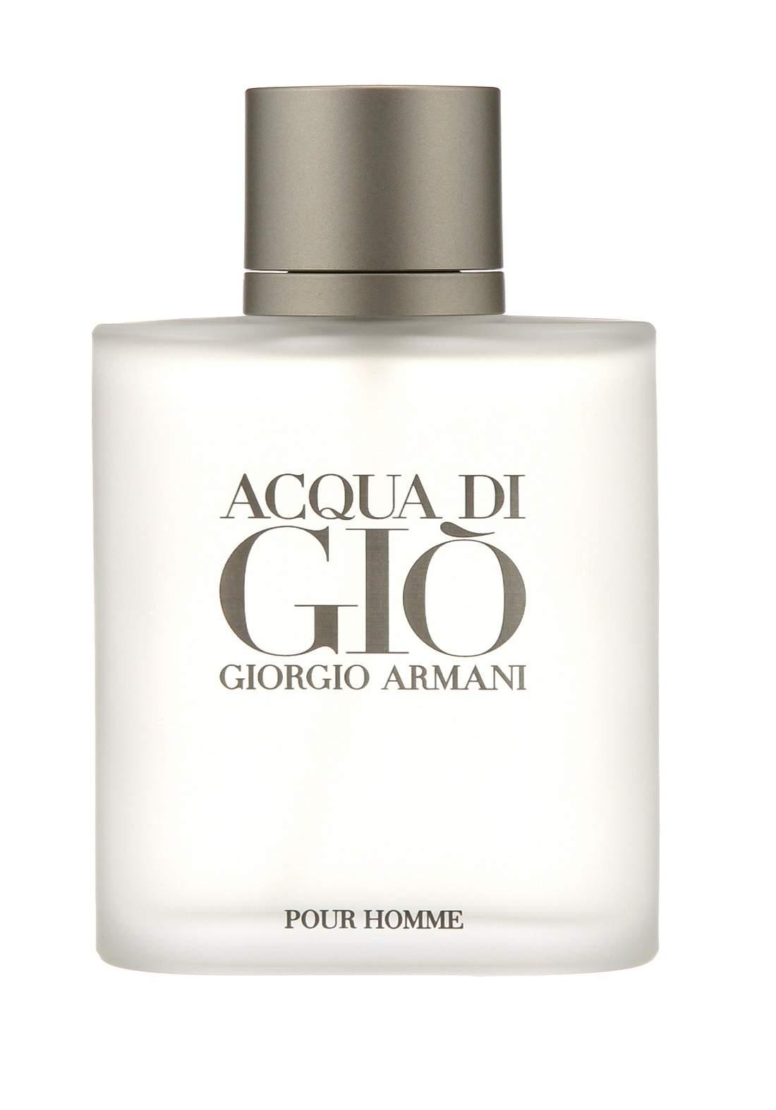 عطر رجالي Giorgio Armani Acqua Di Gio Pour Homme edt 100 ml