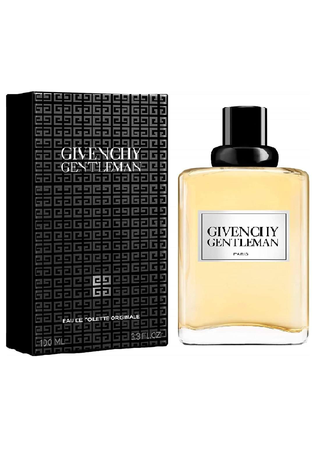 عطر رجالي Givenchy Gentleman Originale edt 100 ml