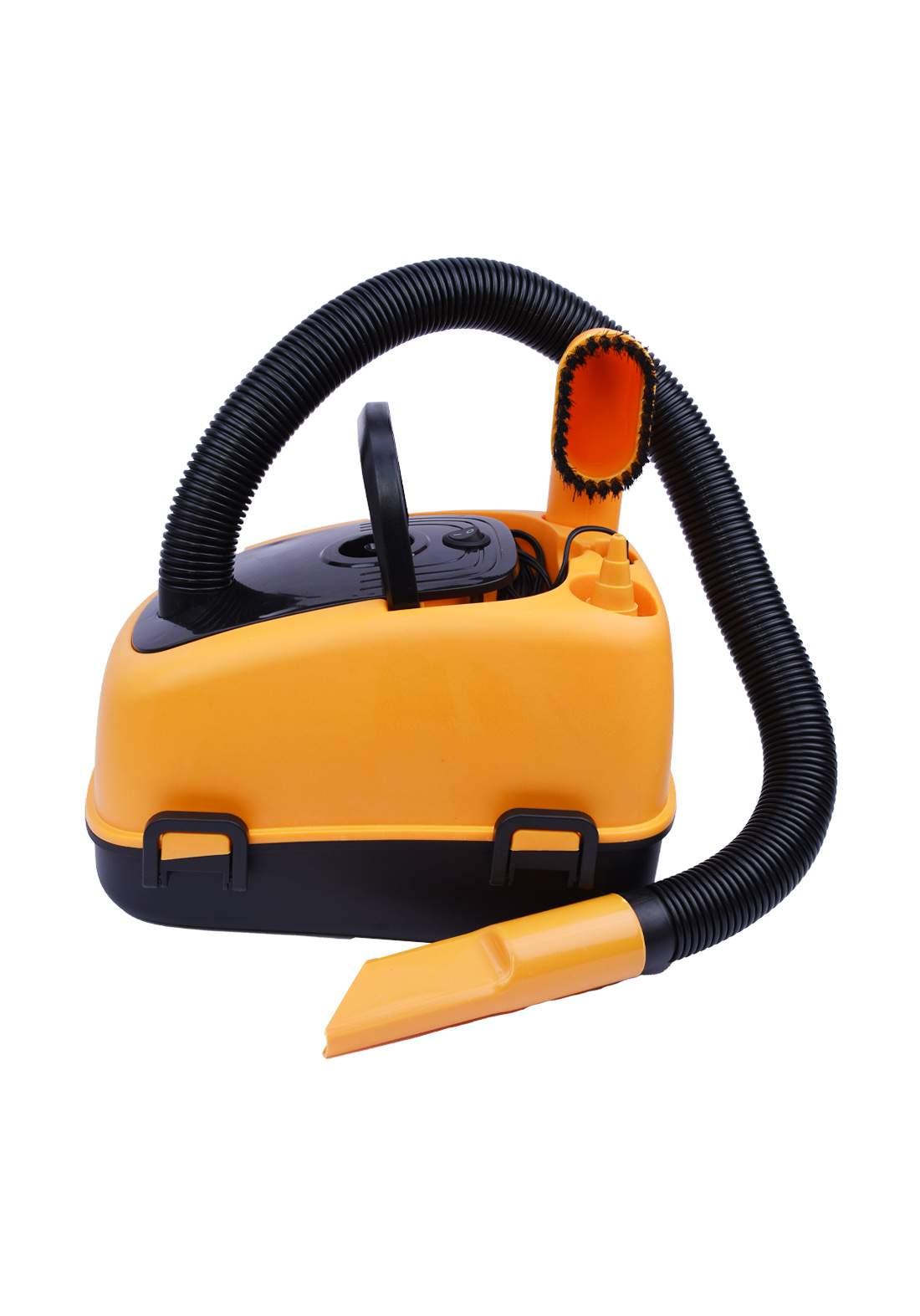 Car Vacuum 160 W مكنسة كهربائية للسيارة