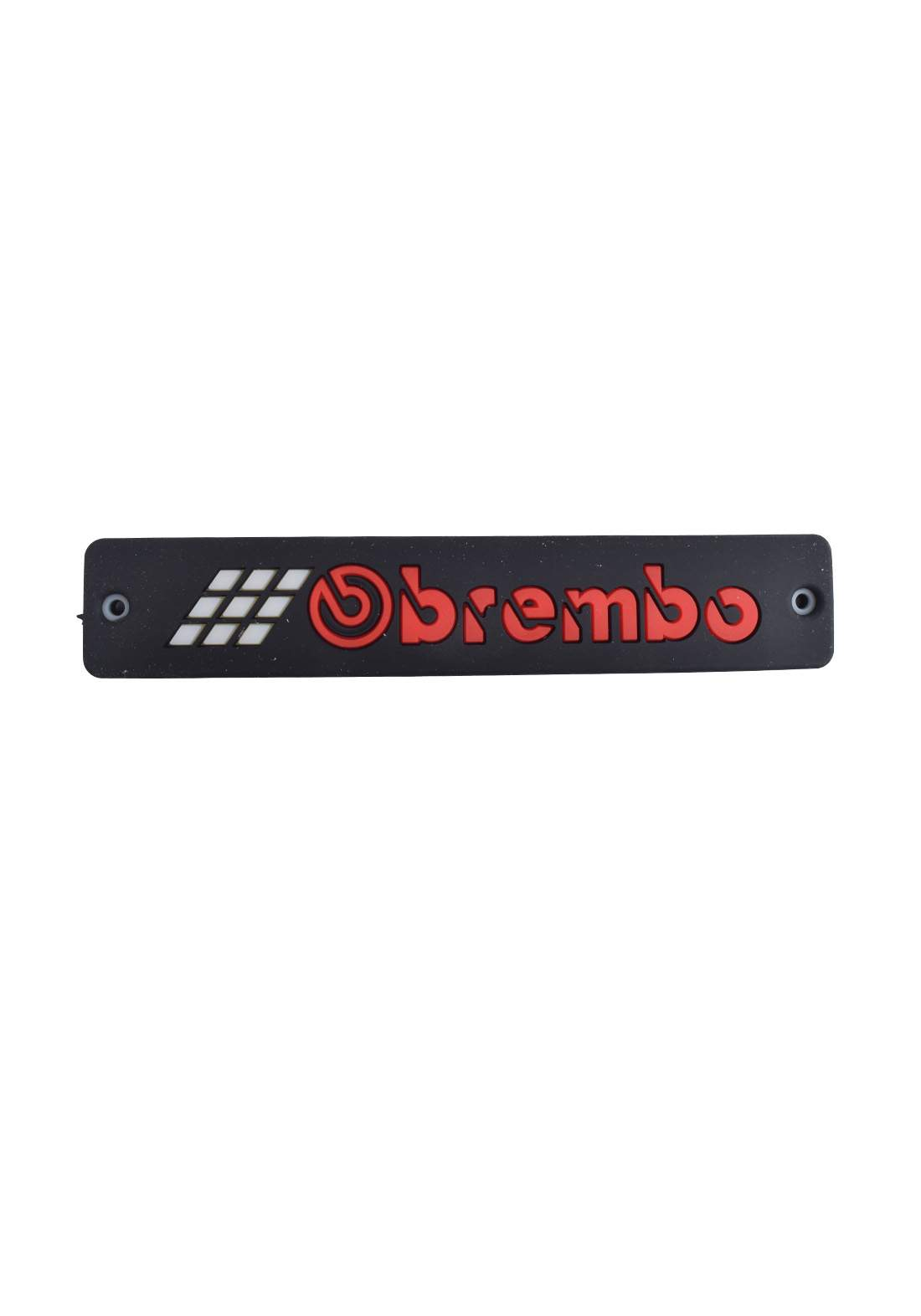 Led Daytime Running Lights -CBREMBO علامة ضوئية للسيارة