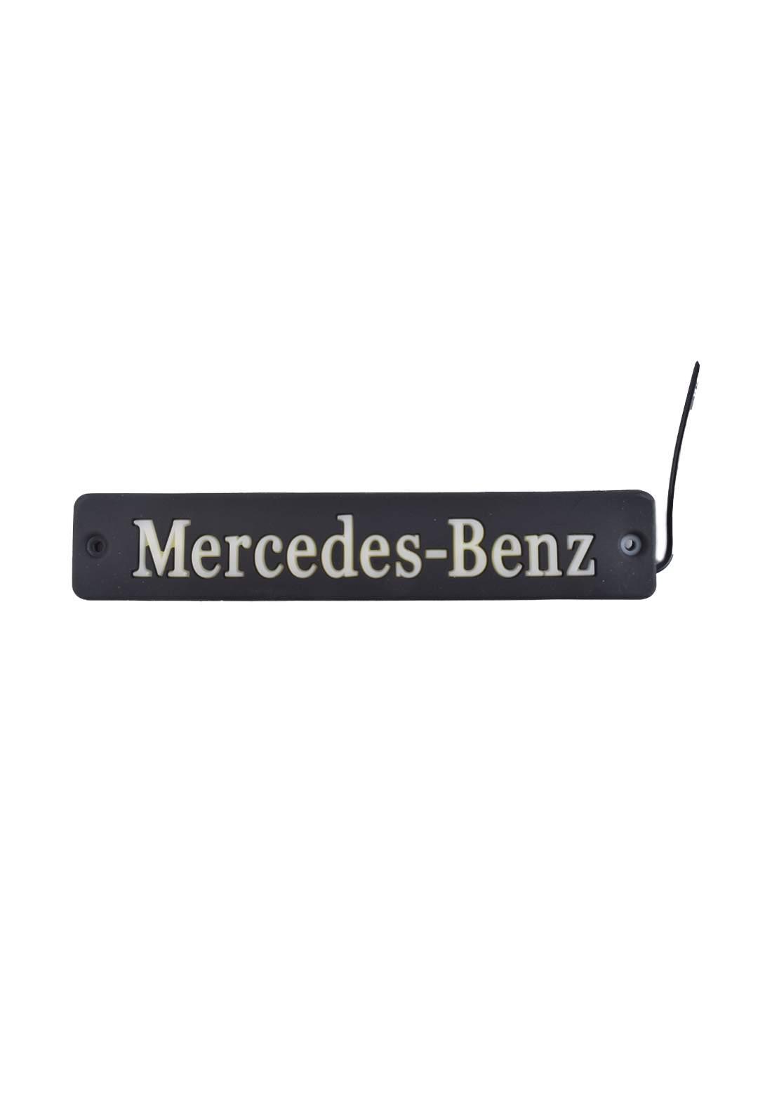 Led Daytime Running Lights -Mercedes-Benz علامة ضوئية للسيارة