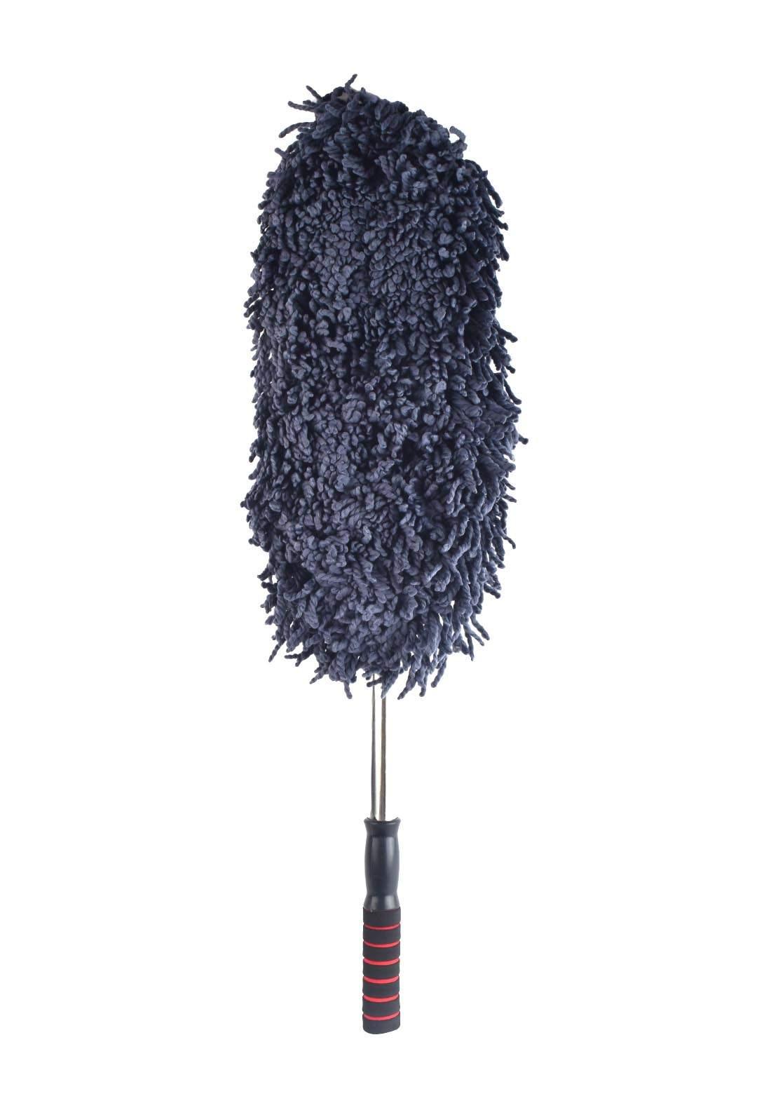 Dust Catcher For Cars  ممسحة لغسيل السيارات
