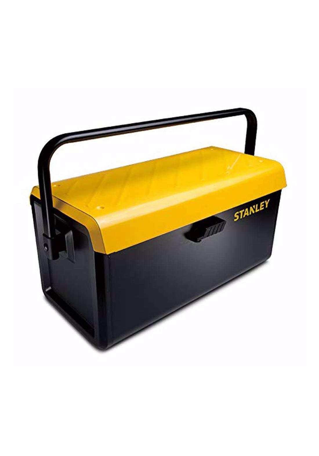 Stanley STST73099-8 Toolbox 19 inch صندوق حفظ العدد
