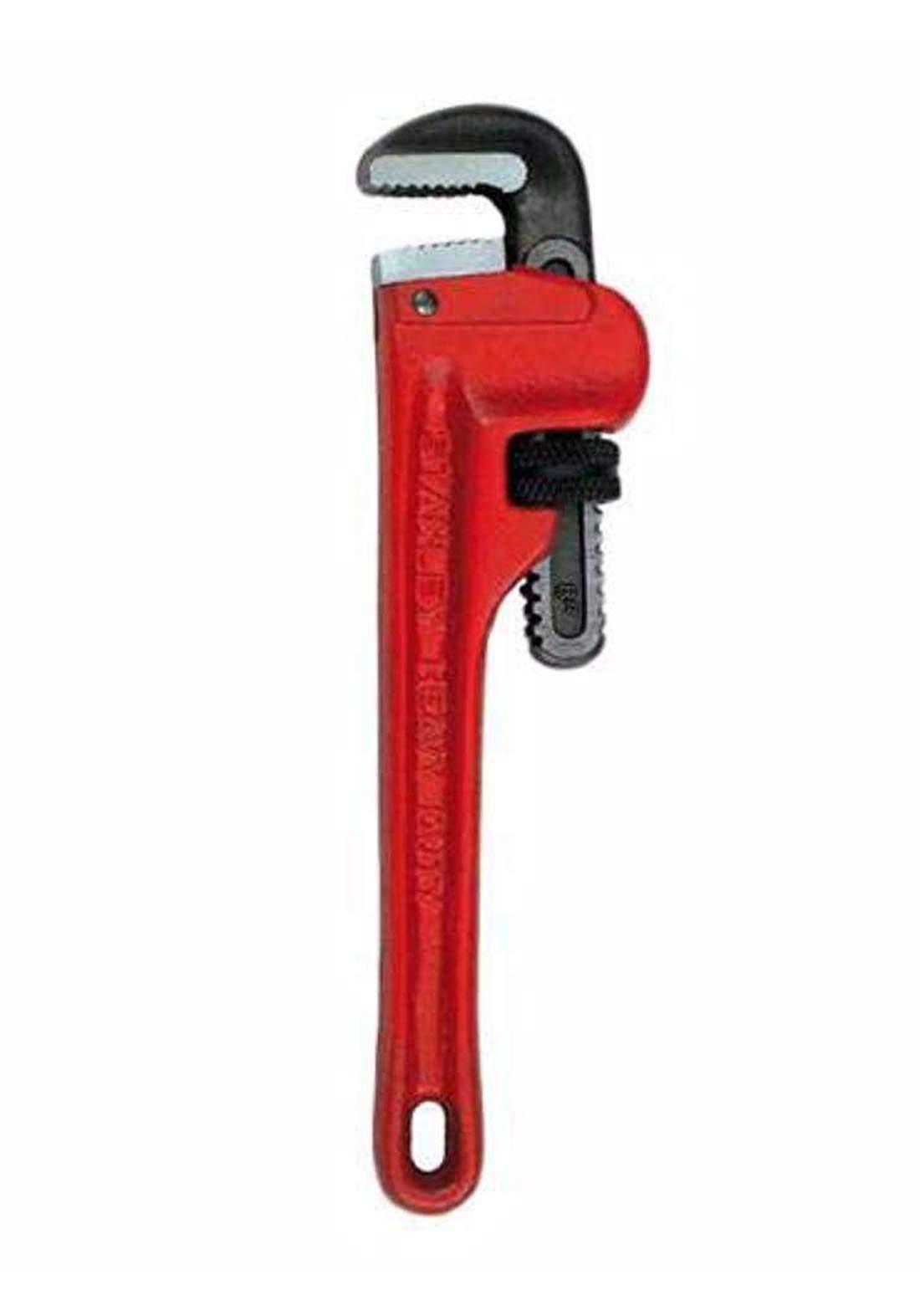Stanley 87-627 Pipe Wrench 900mm سكول سبانة