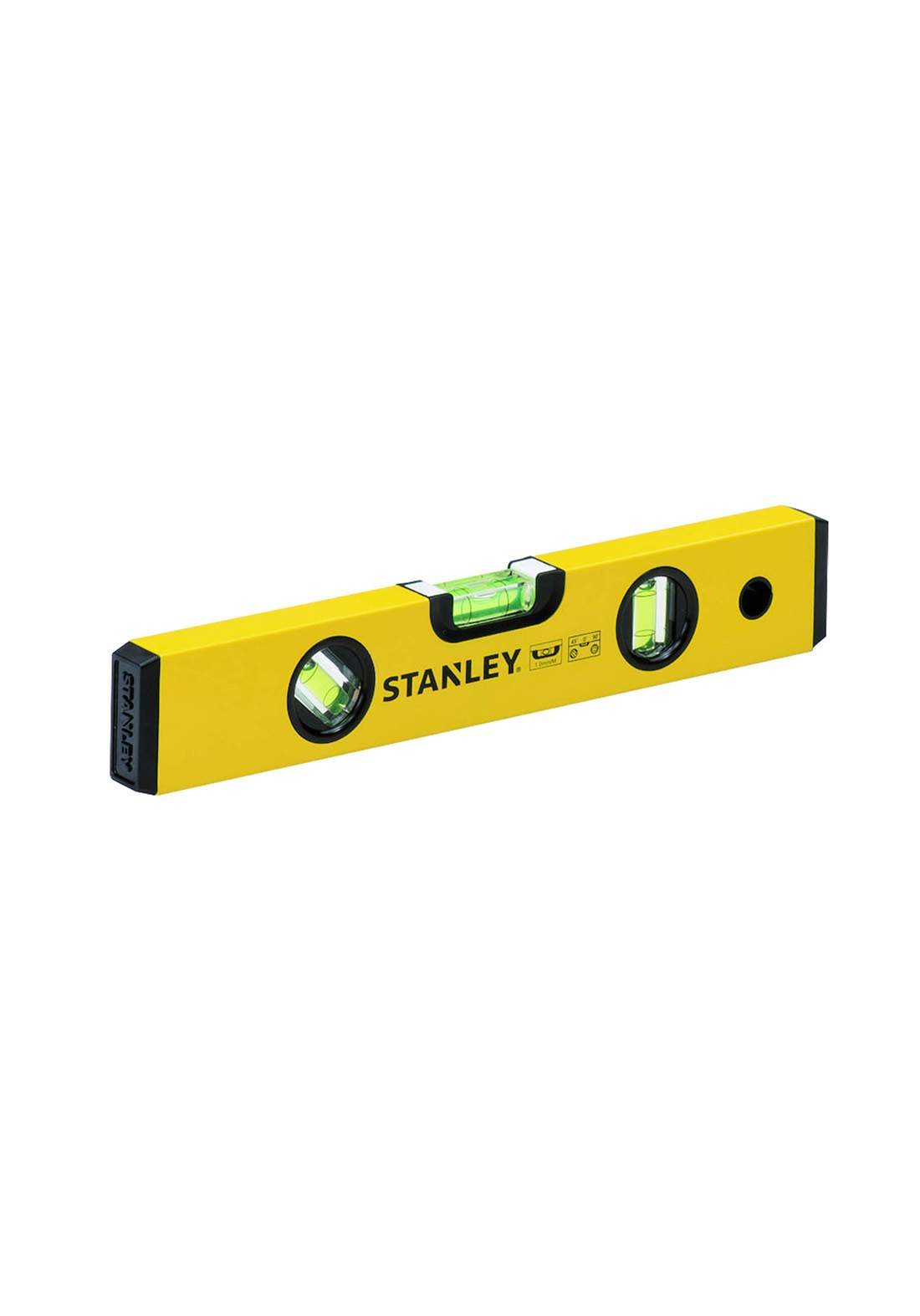 Stanley STHT42796 Stanley STHT42796Level Meter 30cm قبان