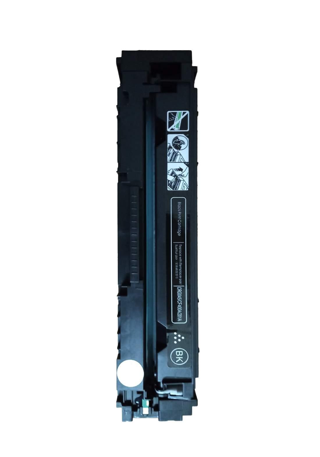 Canon Cf 217 A  Cartridge Super Power خرطوشة حبر