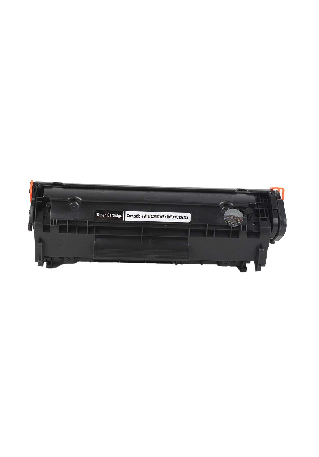 Super Power Plus 303/12A/FX10/FX9  Laser Printer Toner Cartridge خرطوشة حبر