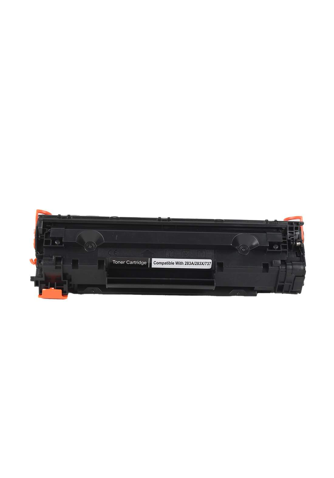 Power Tiger 283A/283X/737 Laser Printer Toner Cartridge خرطوشة حبر