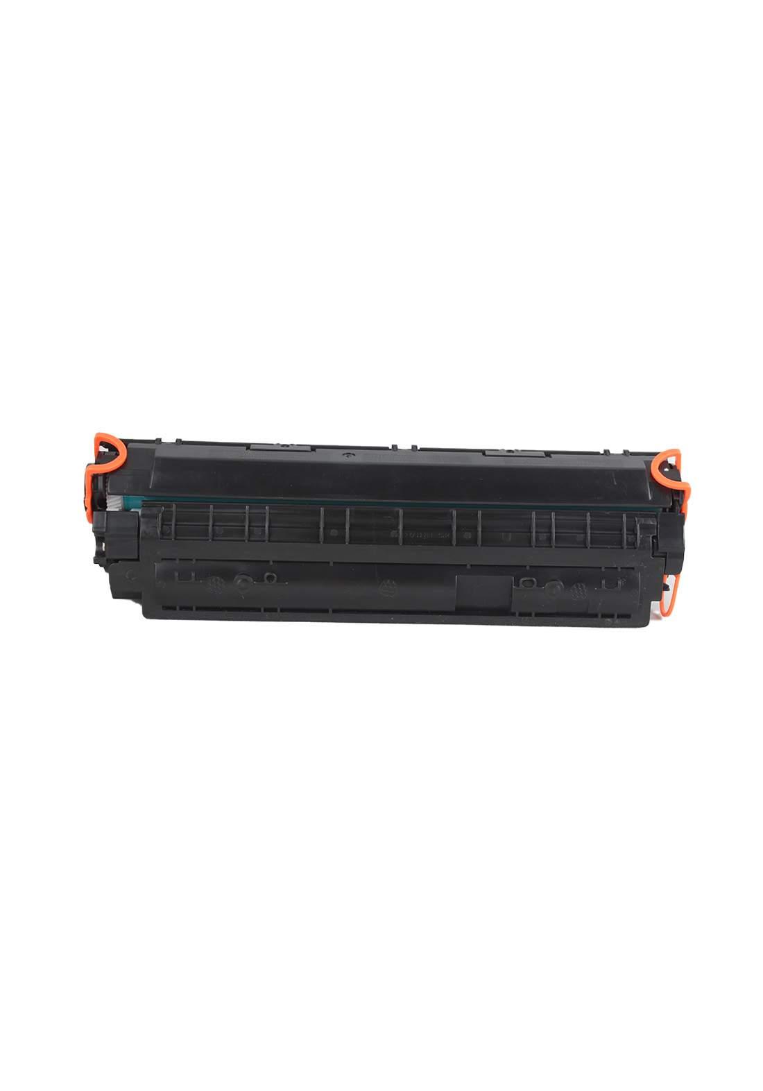 Super Power Plus CRG737/CRG 37/283X Laser Printer Toner Cartridge خرطوشة حبر