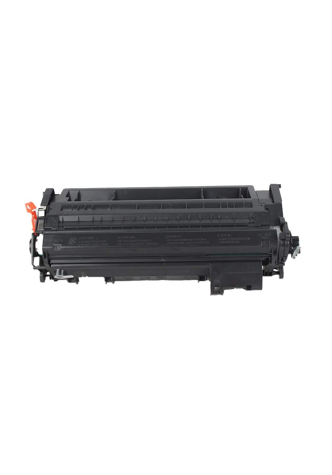 Super Power Plus 505A/280A/719 Laser Printer Toner Cartridge خرطوشة حبر