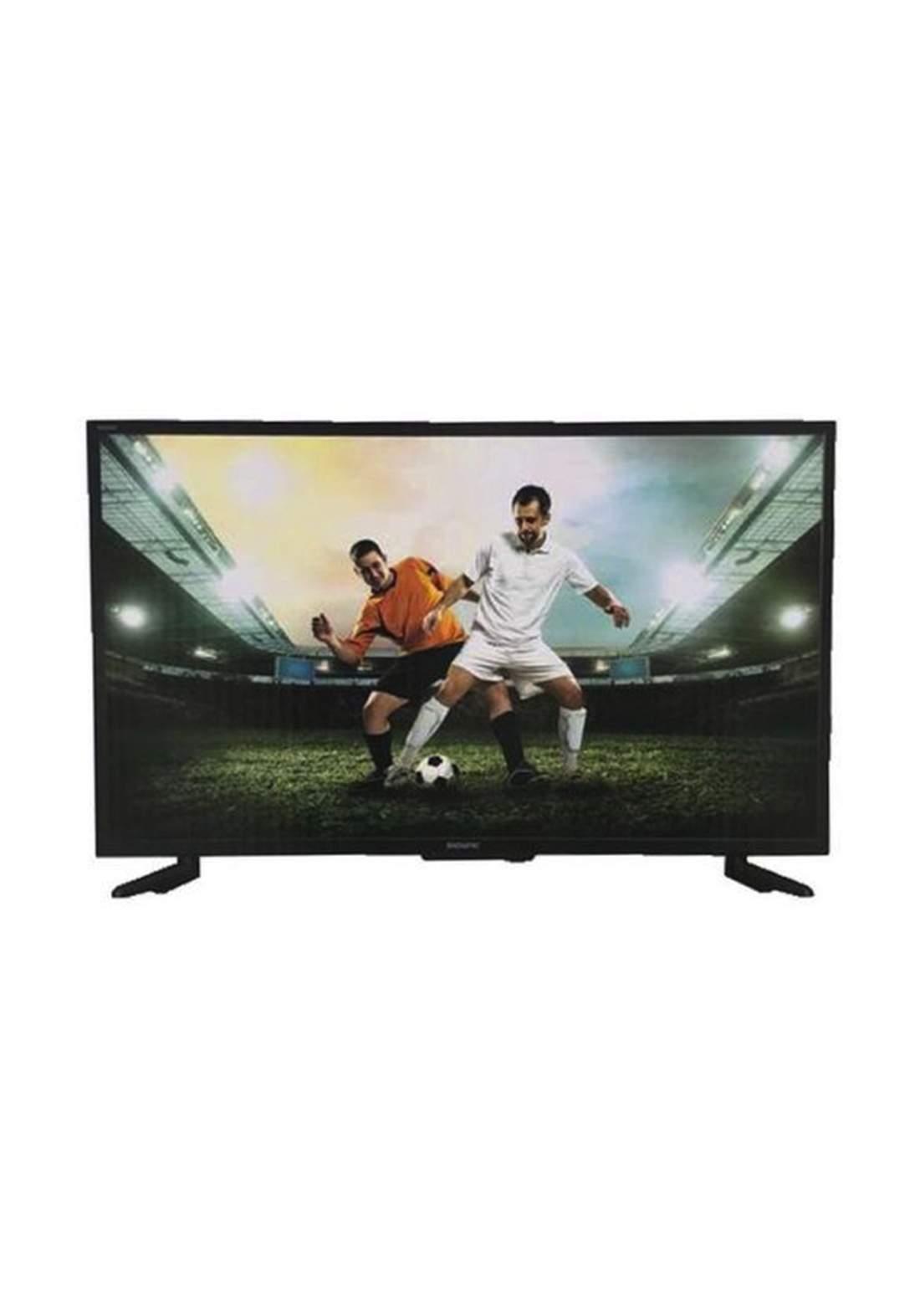 Shownic TD-F2243V - 43 FHD - LED TV شاشة
