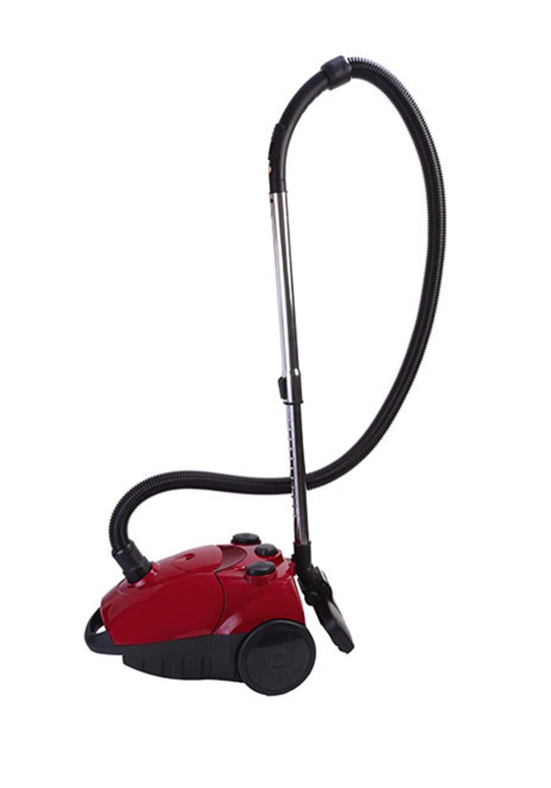 Shownic VC-03E16RR Vacuum Cleaner مكنسة كهربائية