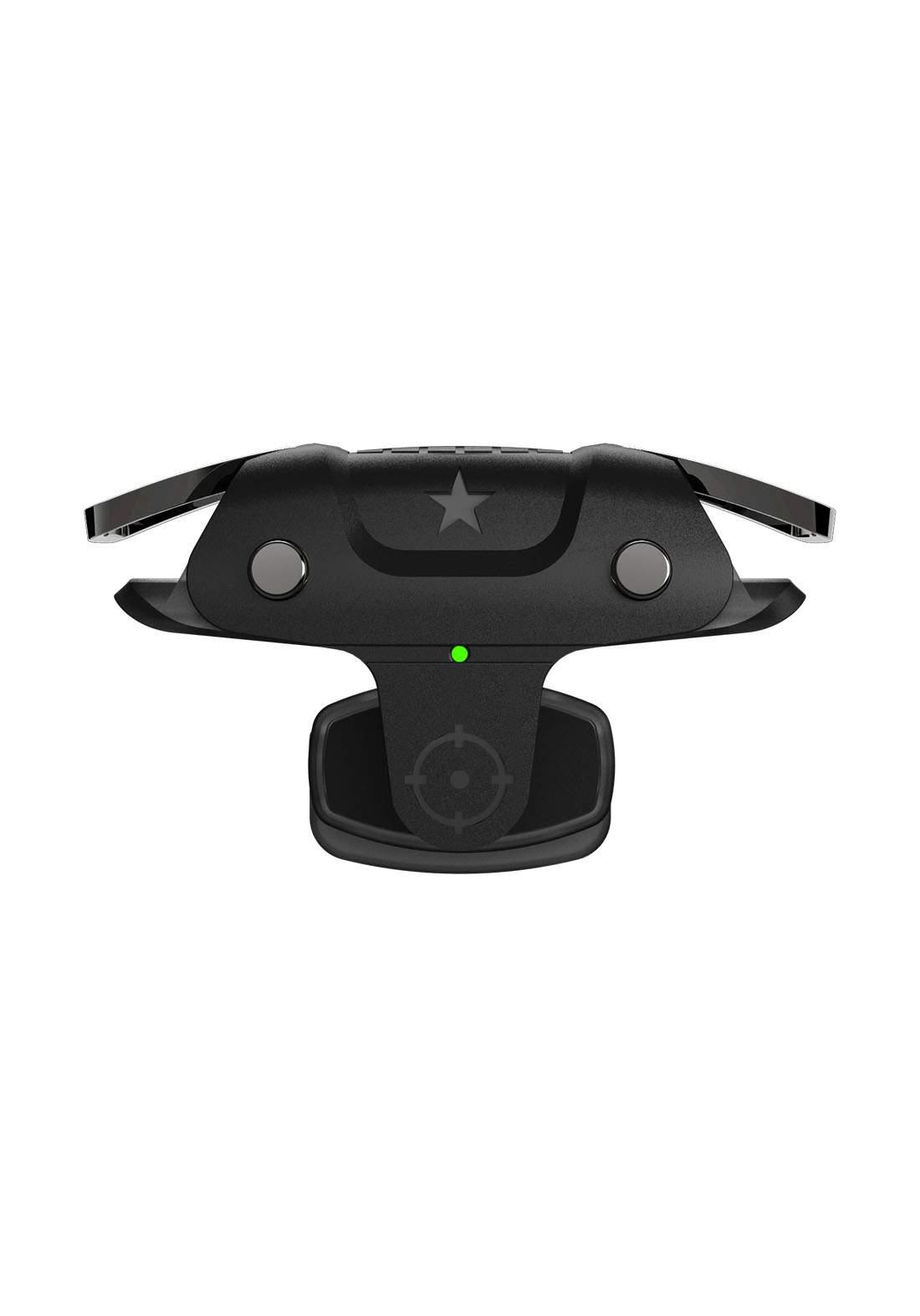 GameSir F5 Mini Mobile Gaming Controller - Black وحدة تحكم
