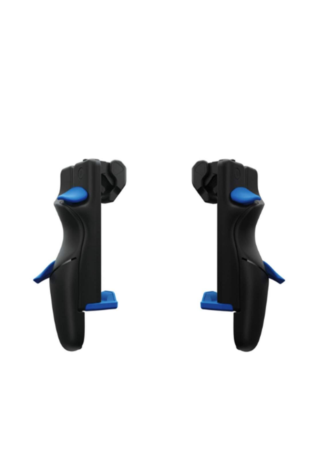 Flydigi Stinger 2 Mobile Gaming Controller - Black وحدة تحكم