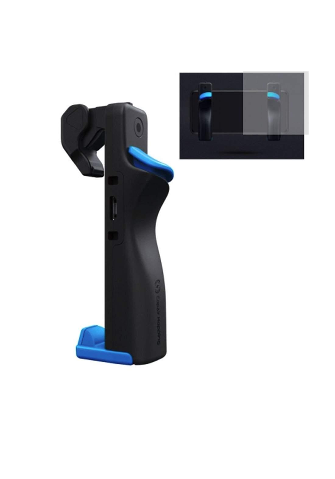 Flydigi Stinger 2 Right-hand Button Mobile Phone Game Button - Black