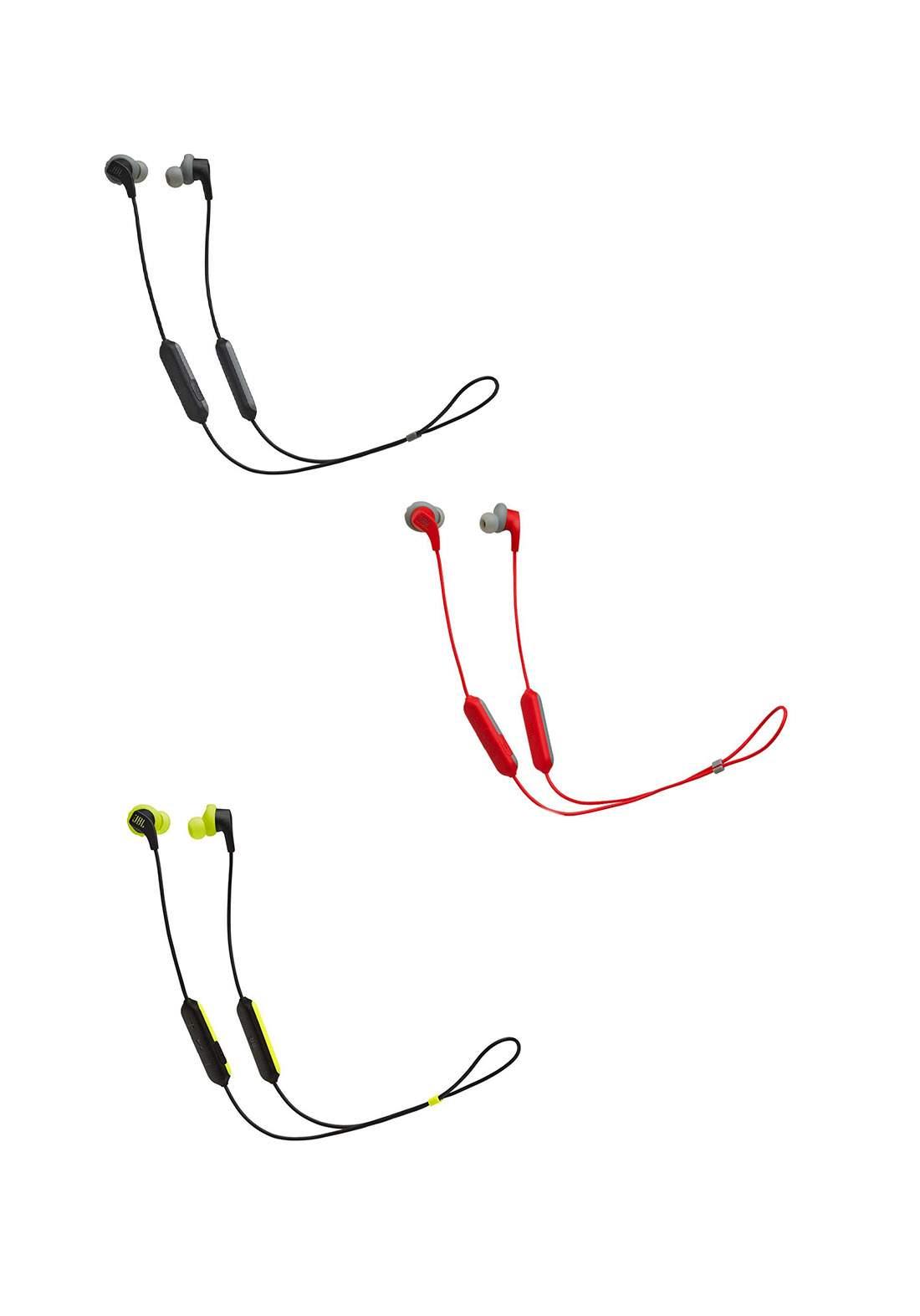 JBL Endurance RunBT Sweatproof Wireless  Earphones سماعة لا سلكية