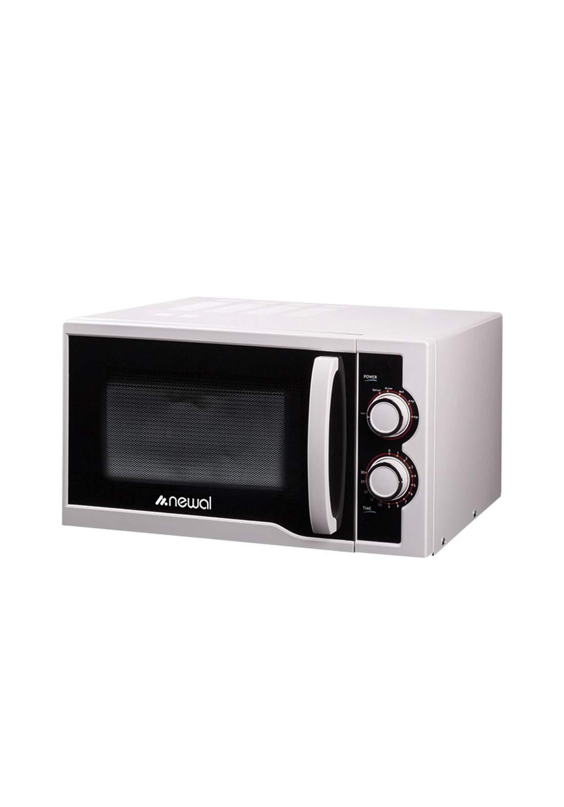 Kenwood MWO-266 Microvawe Oven مايكروويف