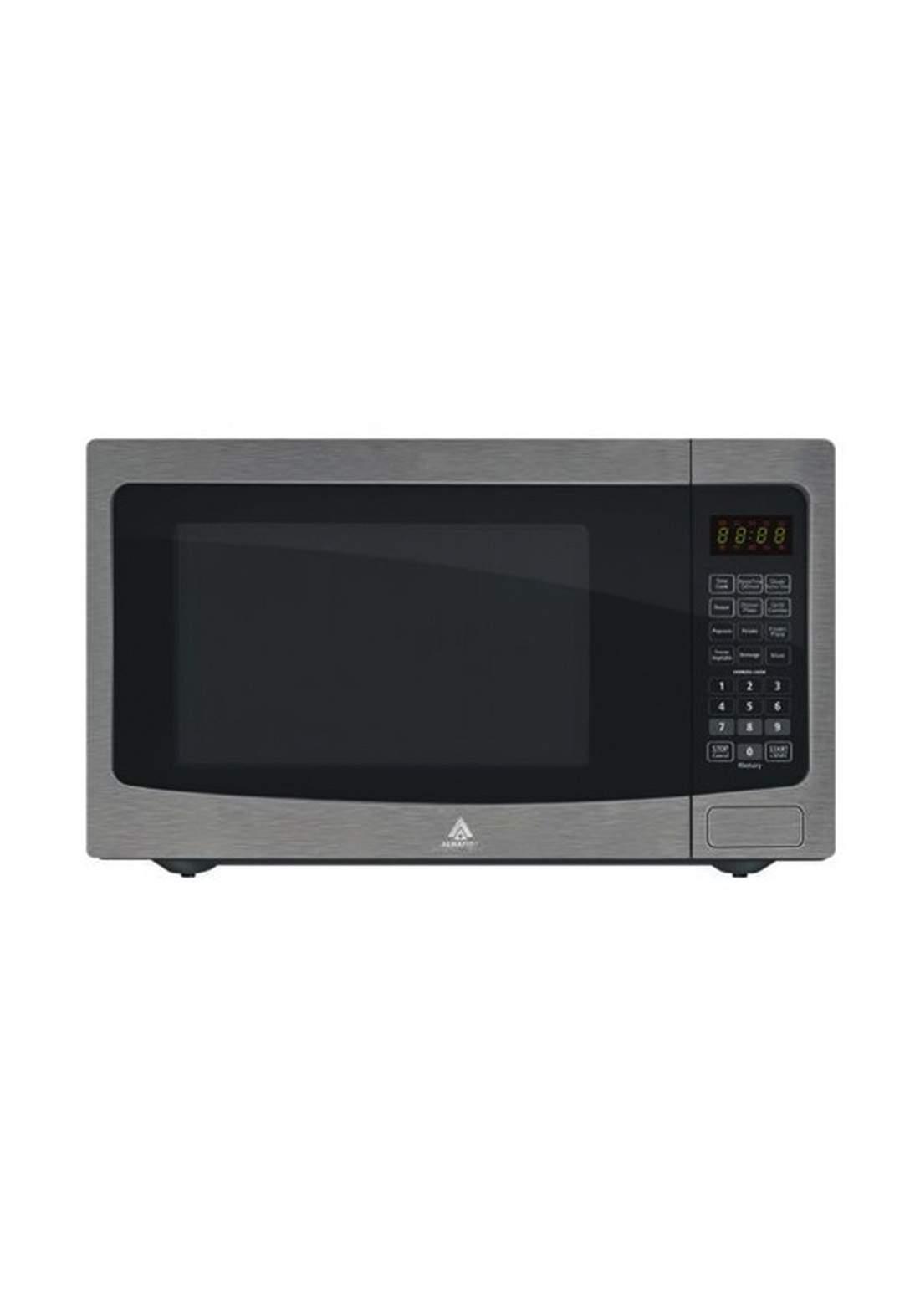Alhafidh MWHA-42G3H Grill Microwave Oven 42L فرن ميكروويف شواية