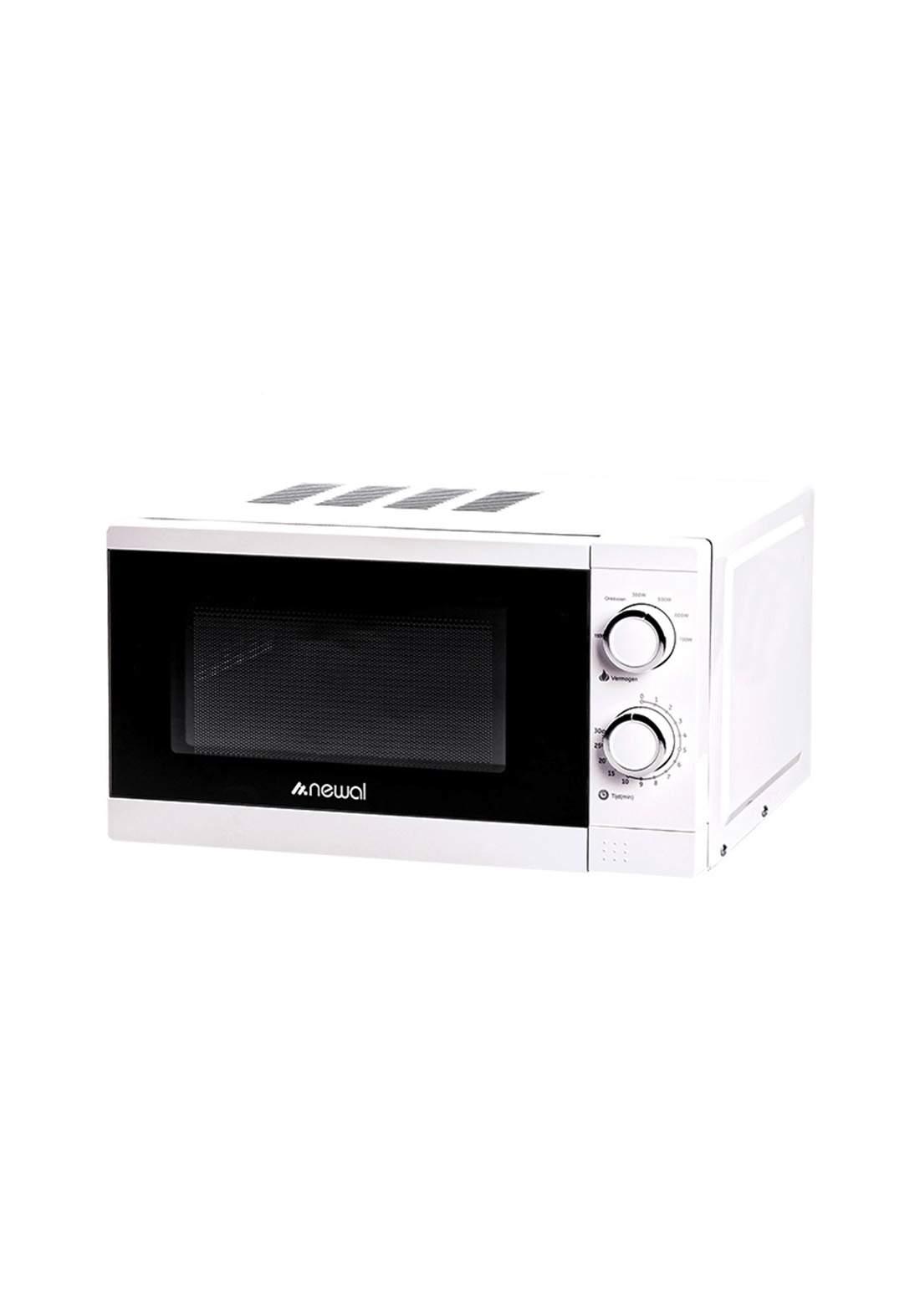 Newal MWO-264 Microvawe Oven فرن مايكروويف