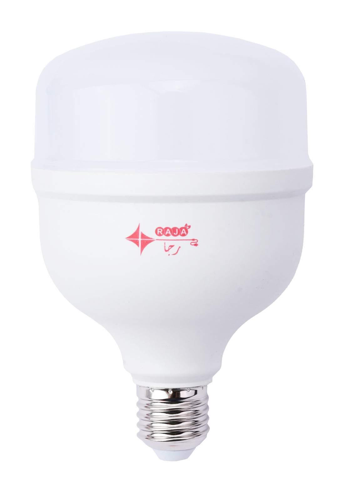 Raja LED-High Power Corn Lamp 18 W مصباح ليد سن