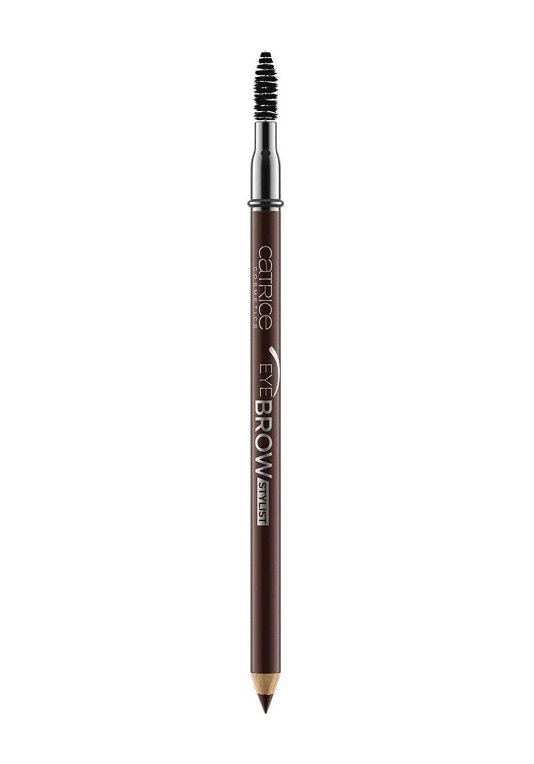 Catrice Cosmetics Eye Brow Stylist - Brown قلم تحديد الحاجب