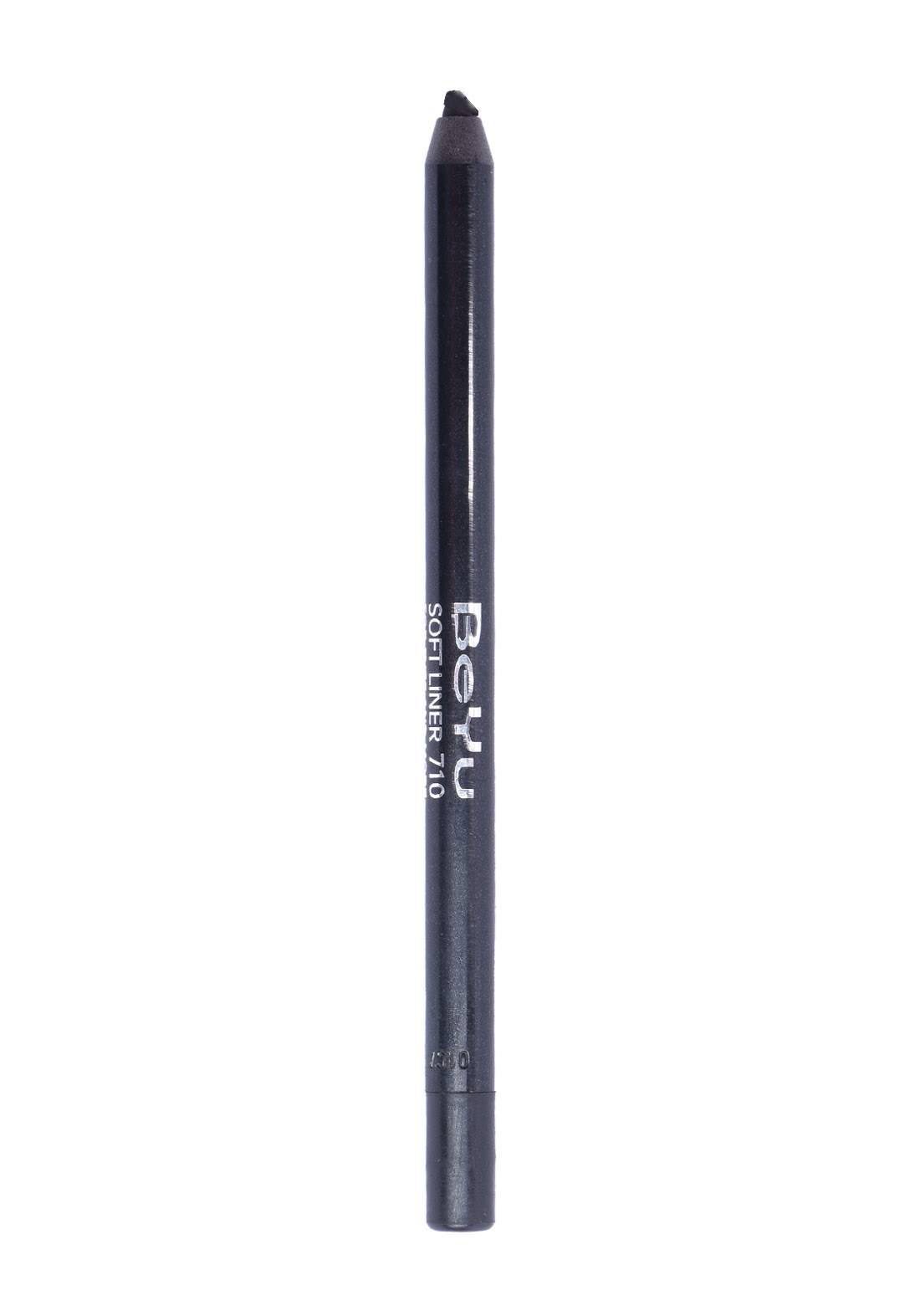 Beyu Soft Liner Eyes N0-710 قلم تحديد العين