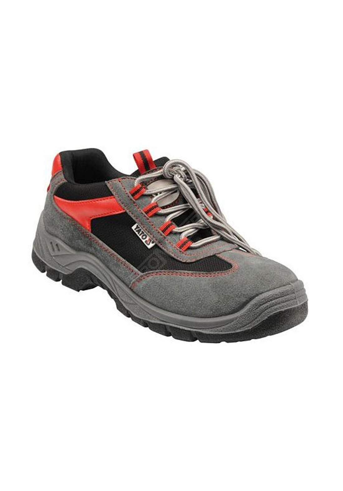 Yato Low-Cut Safety Shoes حذاء امان