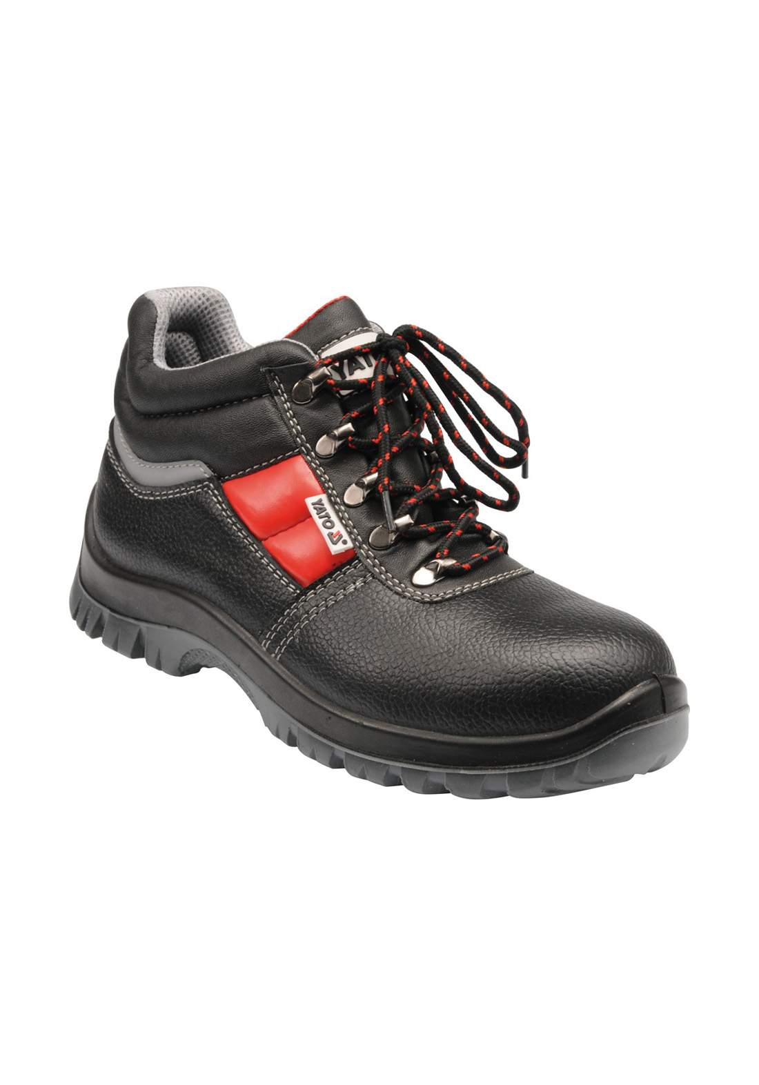 Yato Middle-Cut Safety Shoes حذاء امان