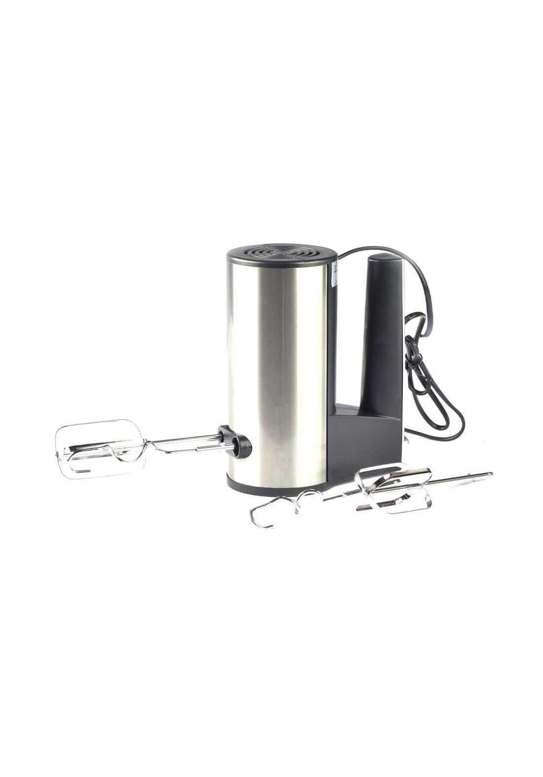 Sokany CX-6619 Electric Hand Mixer 300W خلاط يدوي