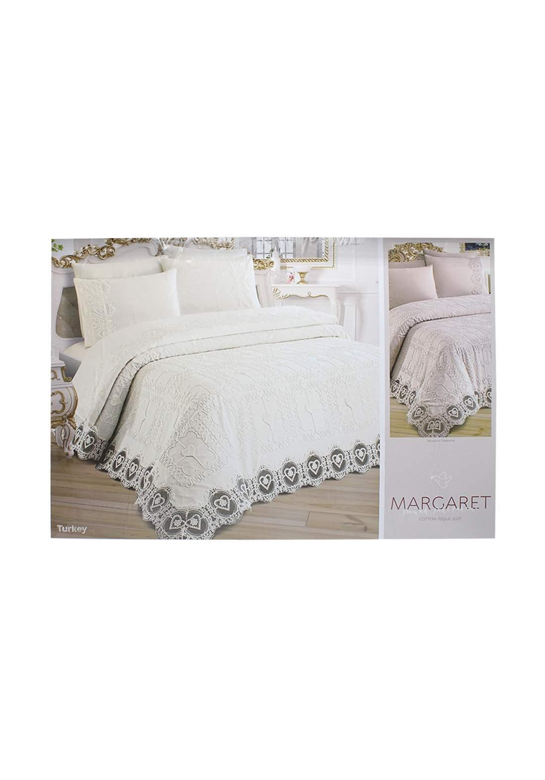 فرشة سرير نفرين