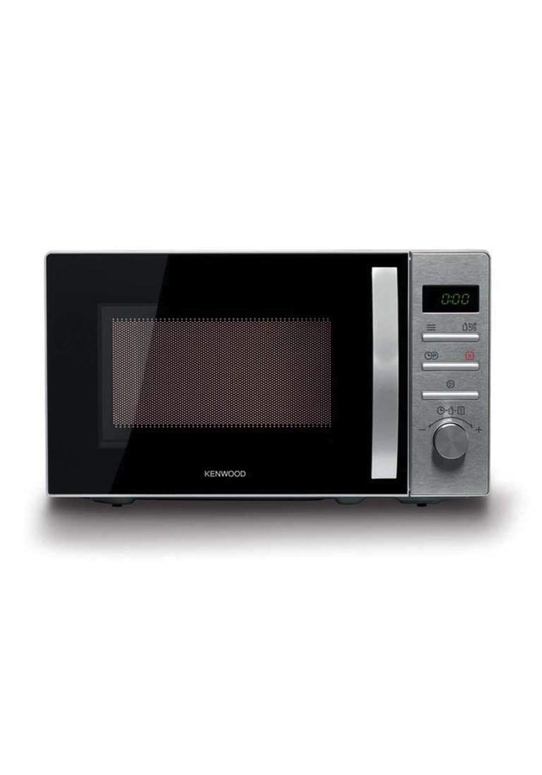 Kenwood  MWM22.000BK Microwave Oven  مايكروويف طعام