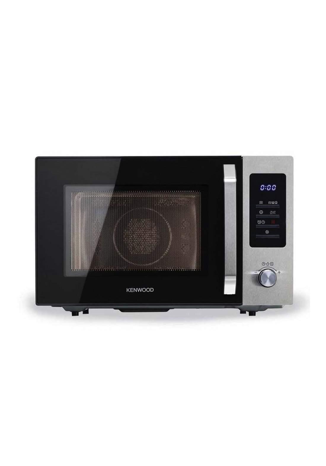 Kenwood MWM31  Microwave Oven  مايكروويف طعام