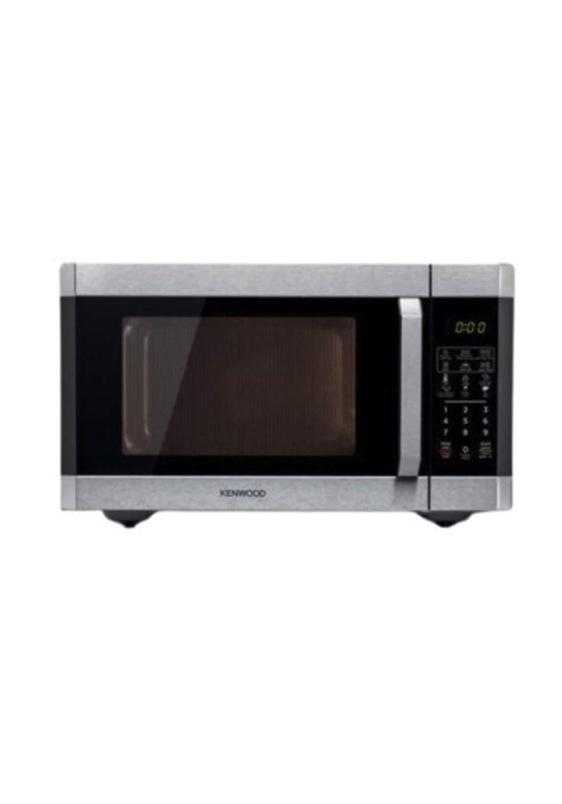 Kenwood  MWM42 Microwave Oven 1100W 42L  مايكروويف طعام