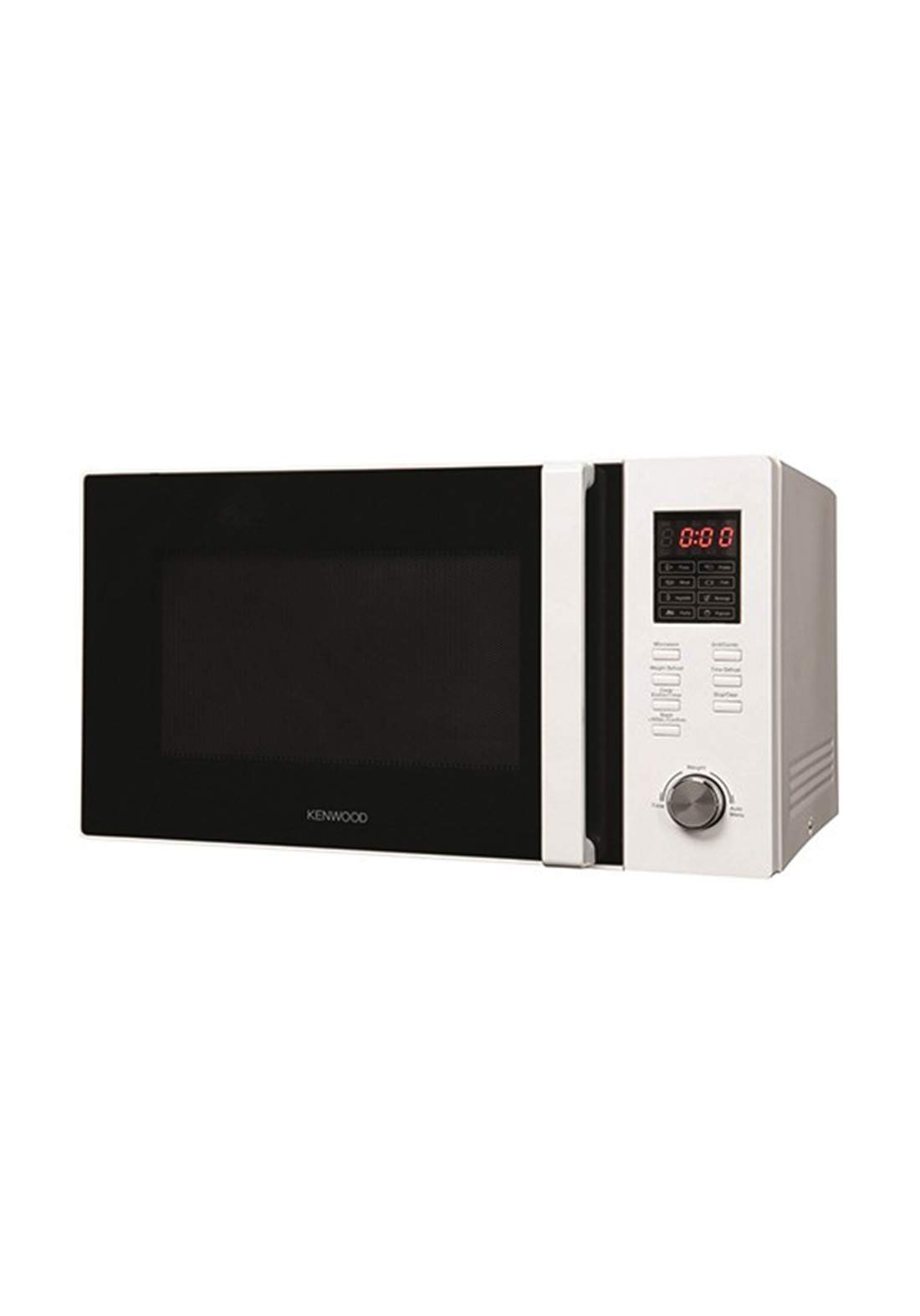 Kenwood MWL210  Microwave Oven with Grill 25L مايكروويف طعام