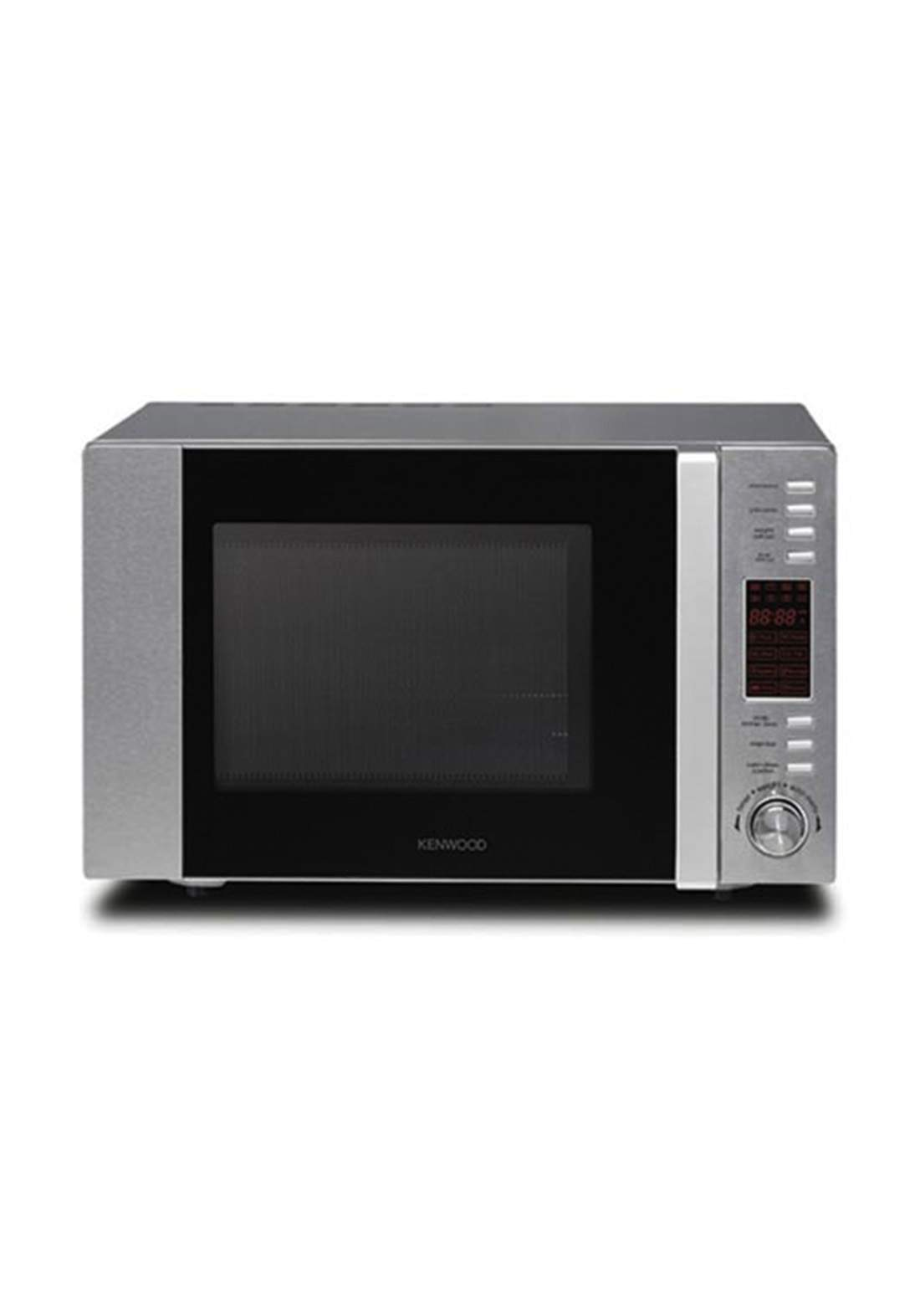 Kenwood MWL311   Microwave Oven with Grill   مايكروويف طعام