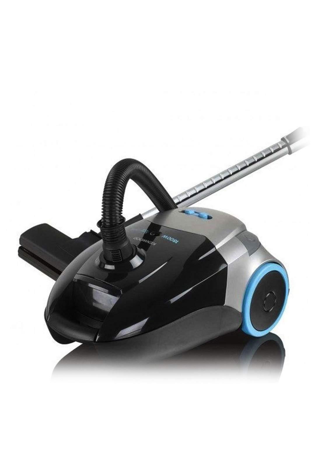 Kenwood VCP310BB Vacuum Cleaner  1800W مكنسة كهربائية