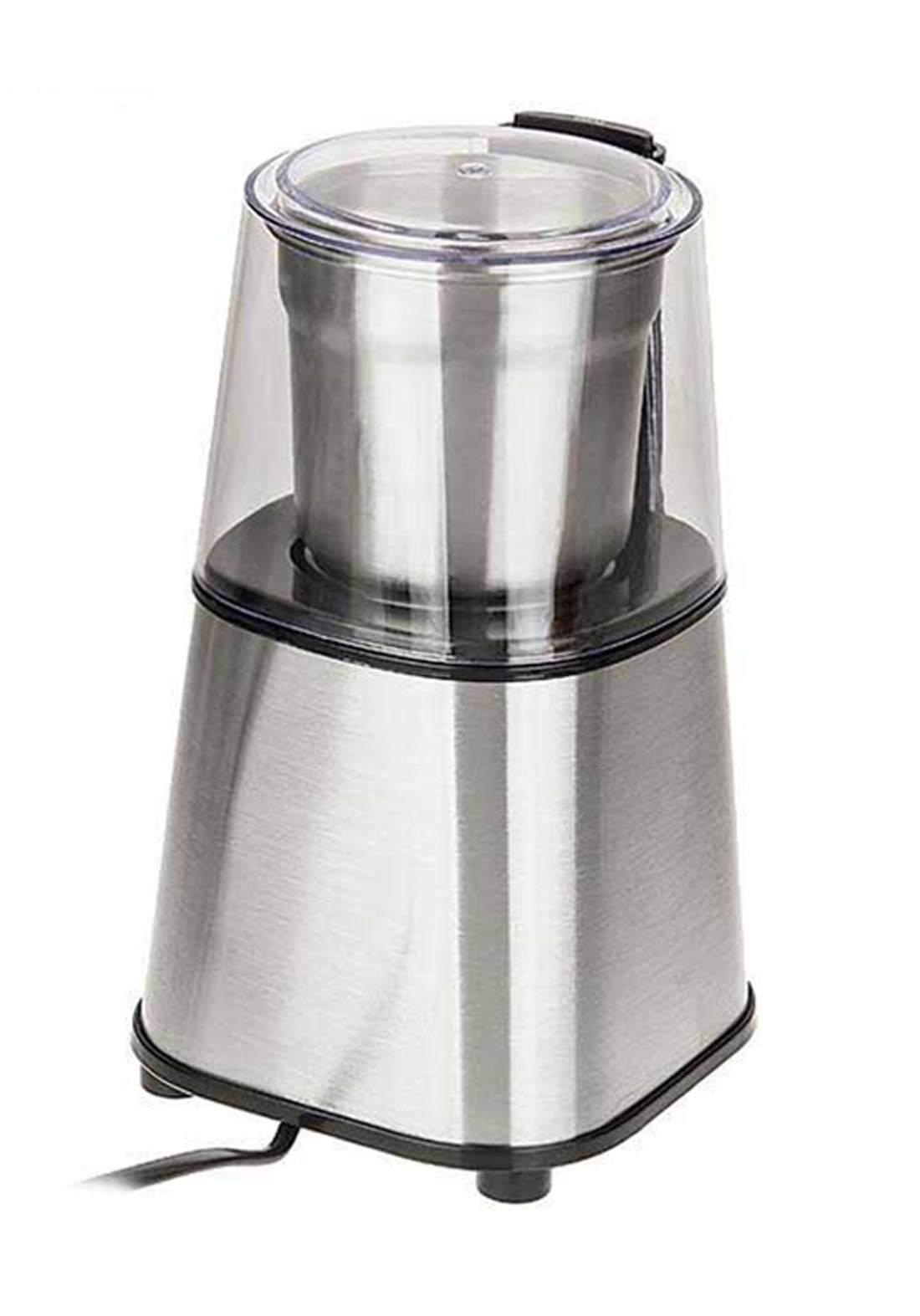 Delmonti  DL 125 Grinder مطحنة قهوة
