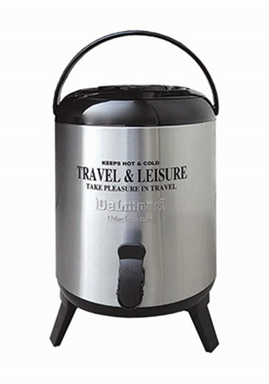 Delmonti  DL 1490 Water Jar ترمز حراري