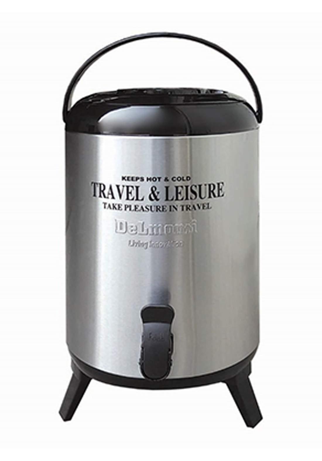 Delmonti  DL1590  Water Jar ترمز حراري
