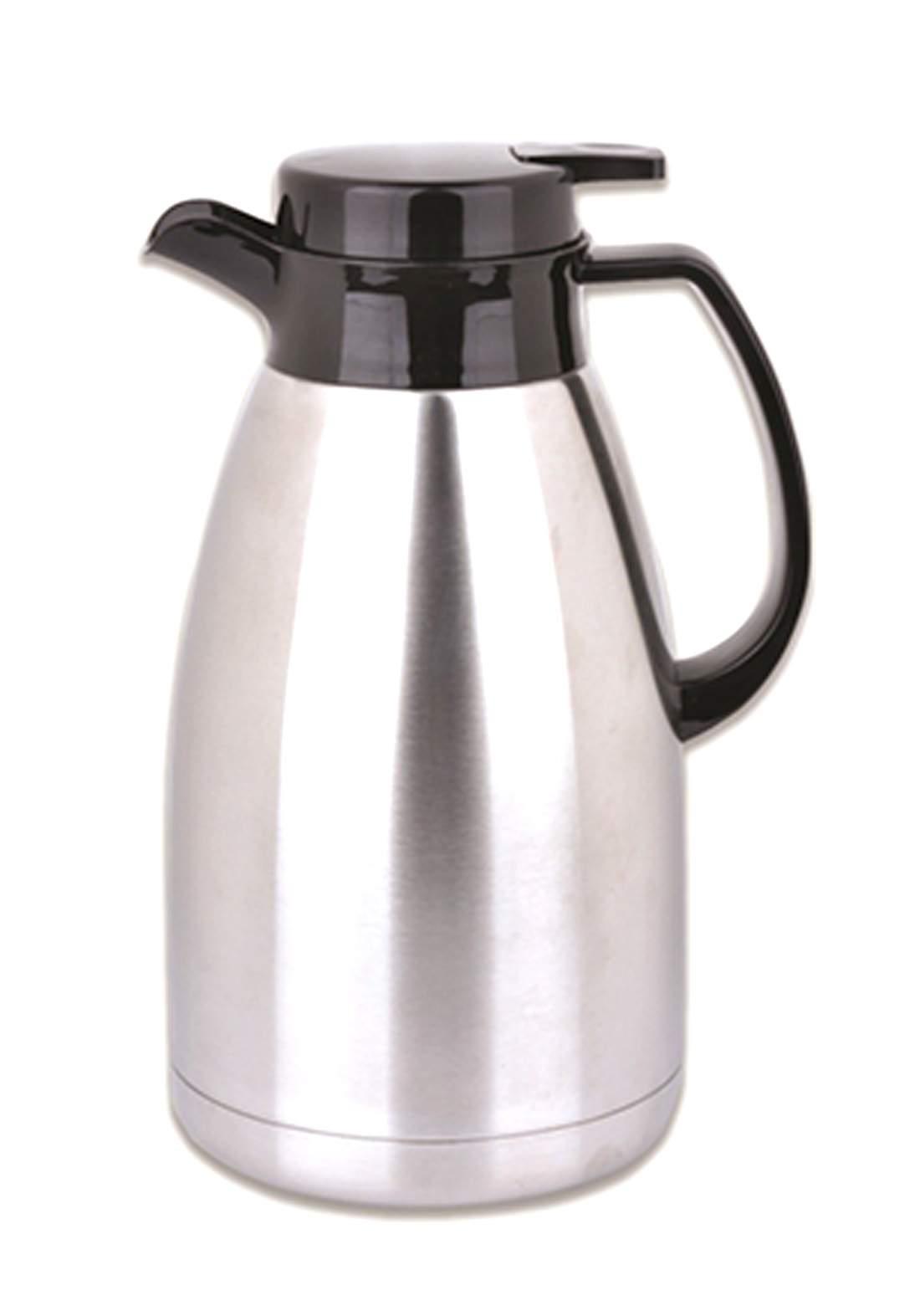 Delmonti DL 1650  Flask  Vacuun jug ترمز حراري