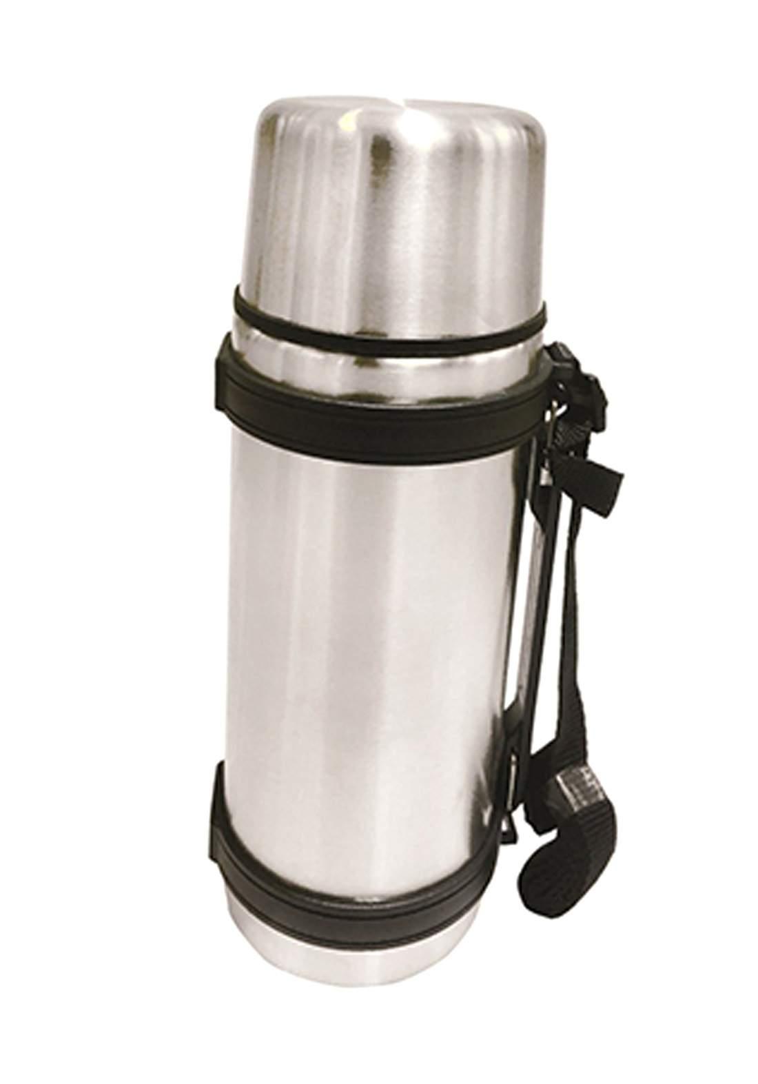 Delmonti  DL 1470  Flask  Vacuun jug ترمز حراري