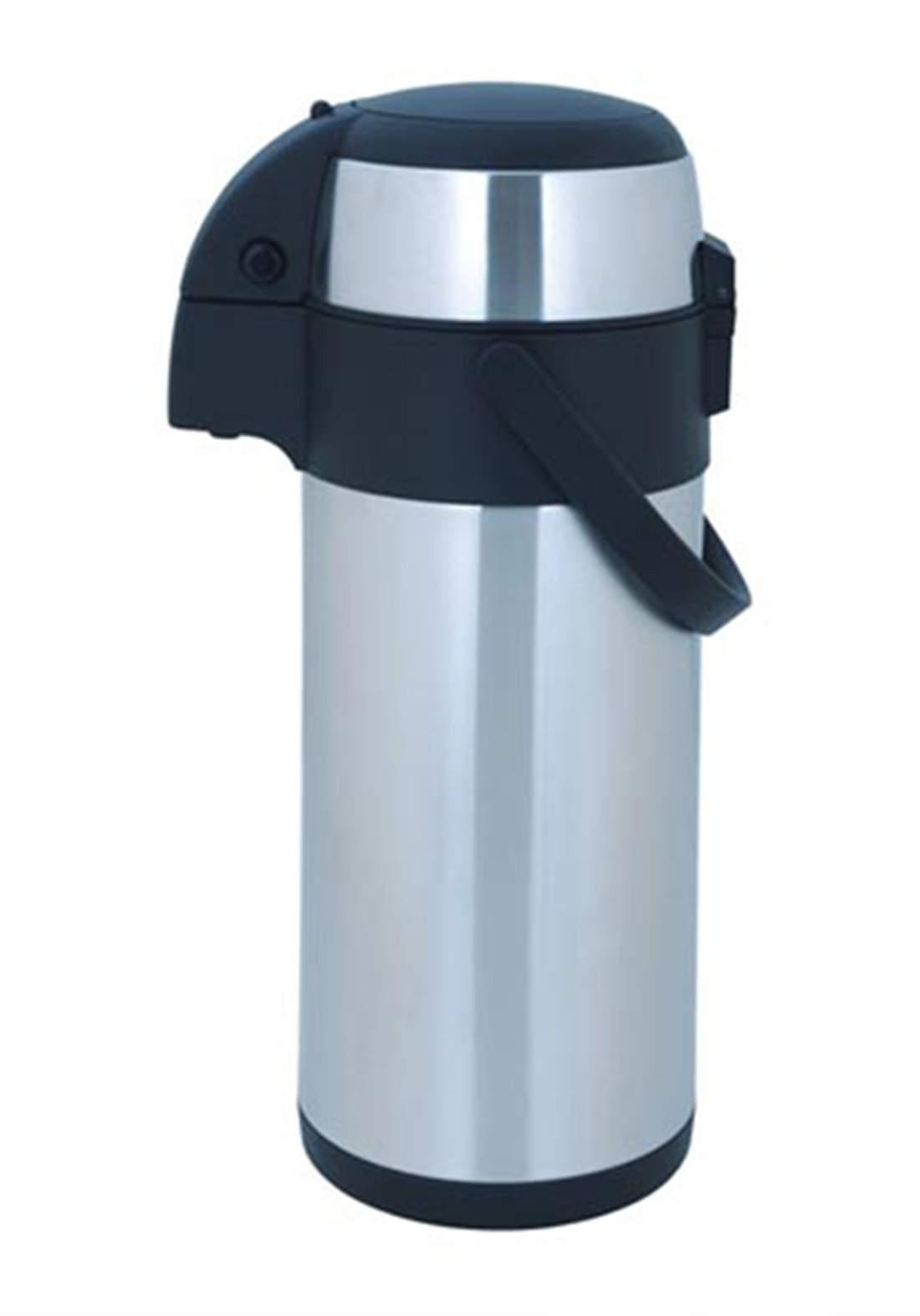 Delmonti DL1680 Flask   Vacuun 3L  ترمز حراري