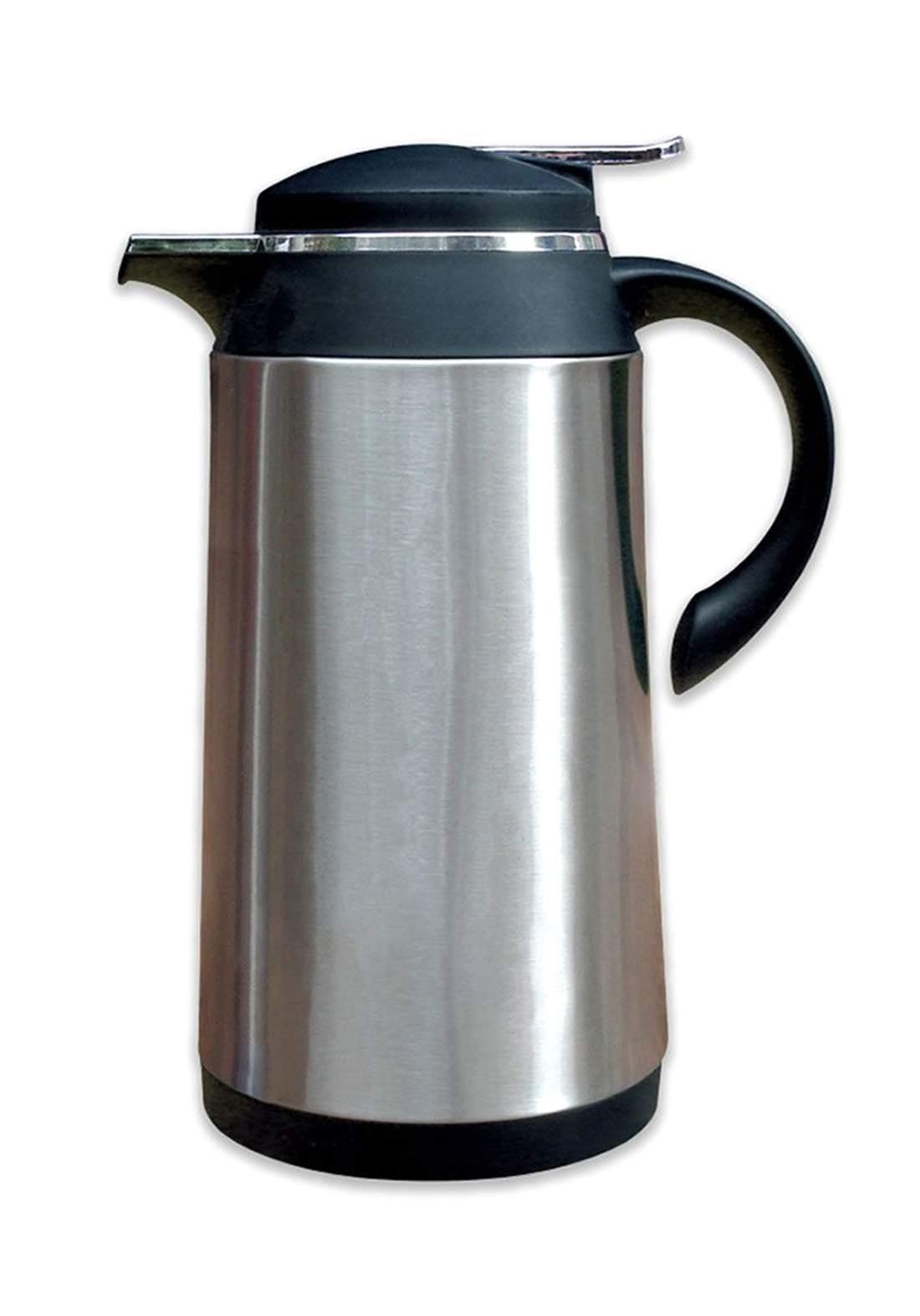 Delmonti DL 1440 Flask   Vacuun 1.5L  ترمز حراري