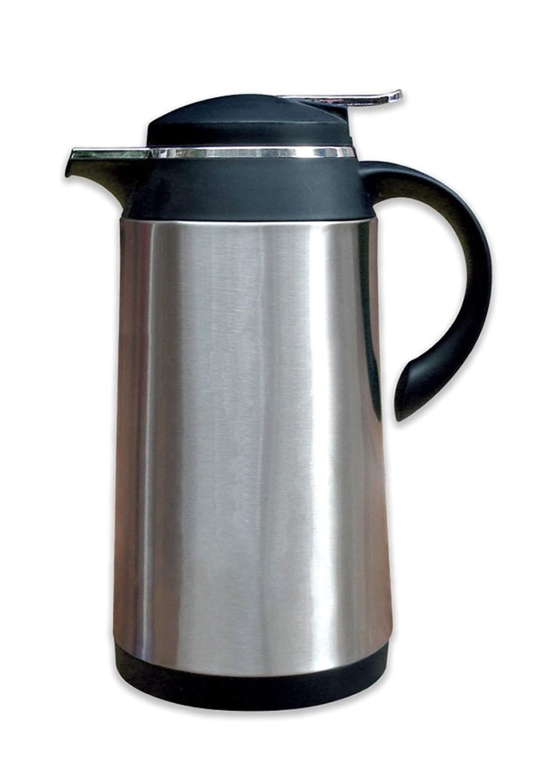 Delmonti DL1460 Flask   Vacuun 2L  ترمز حراري